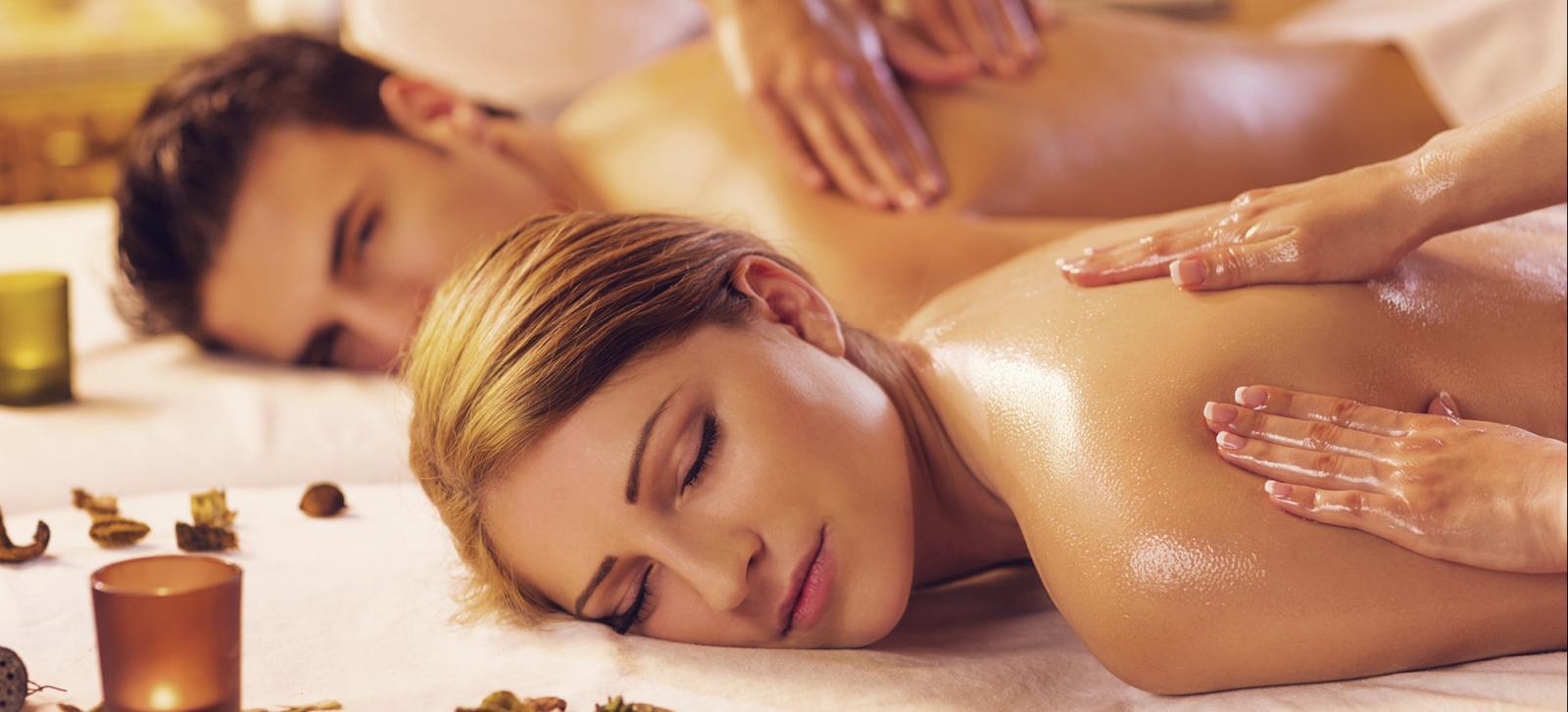 erotisk massage uppsala massage gamla stan